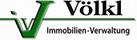 Immobilienverwaltung Völkl