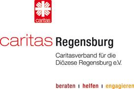 Caritas Regensburg